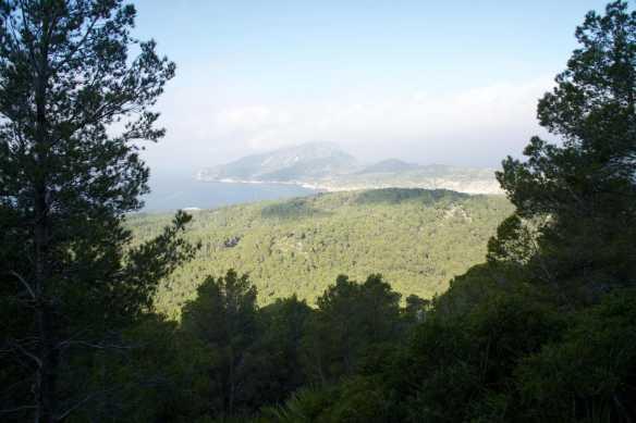 GR 221 Sant Elm - Ses Fontanelles_29