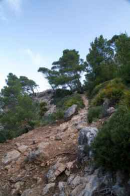 GR 221 Sant Elm - Ses Fontanelles_31