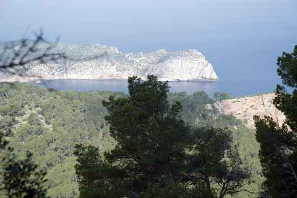 GR 221 Sant Elm - Ses Fontanelles_33