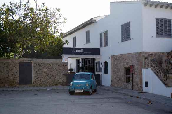 GR 221 Sant Elm - Ses Fontanelles_6