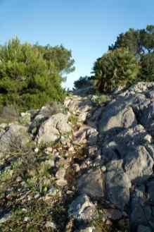 GR 221 Ses Fontanelles - Estellencs_14