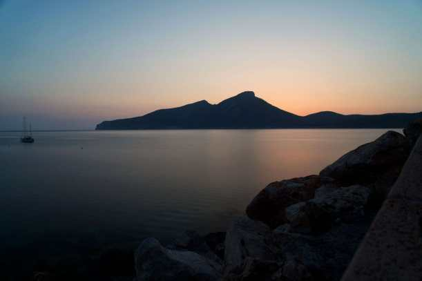 Port d'Andratx - Sant Elm_24