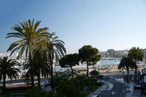 Untervegs in Palma de Mallorca_23