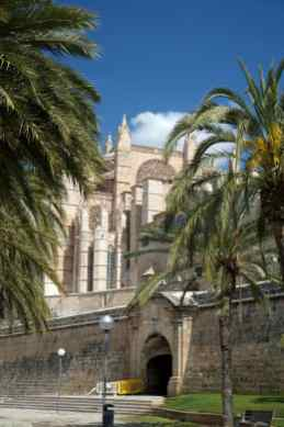 Untervegs in Palma de Mallorca_58