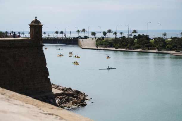 Untervegs in Palma de Mallorca_61