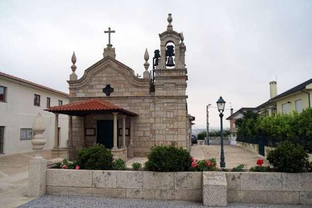 Camino Português DSC01399