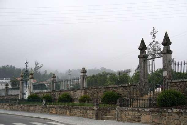 Camino Português DSC01401