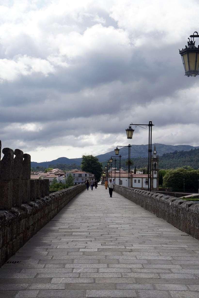 Camino Português DSC01544