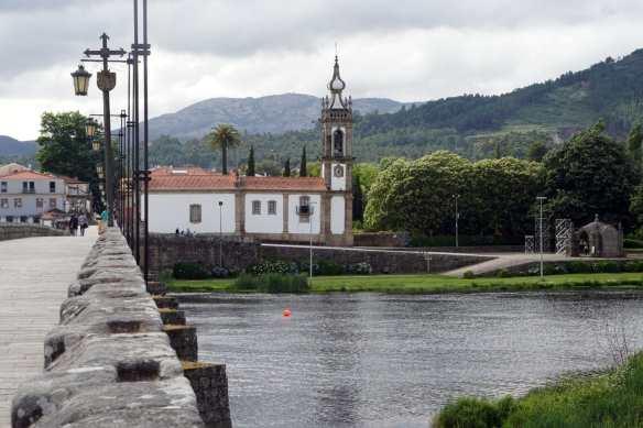 Camino Português DSC01546