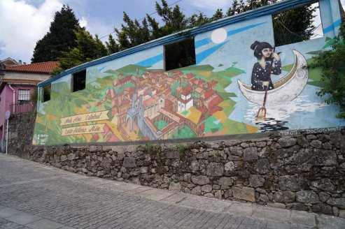 Camino Português DSC01711