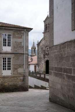 Camino Português DSC01717