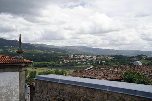 Camino Português DSC01718