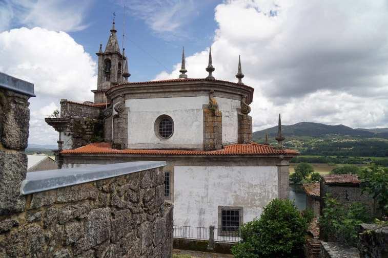 Camino Português DSC01719