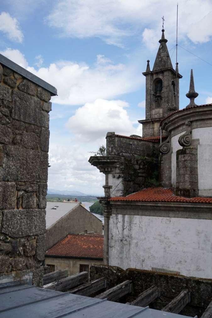 Camino Português DSC01722