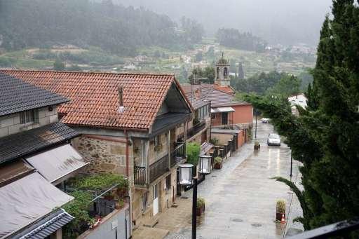 Camino Português DSC01765