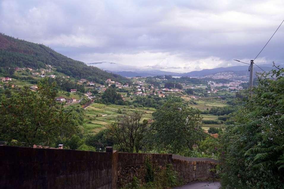 Camino Português DSC01797