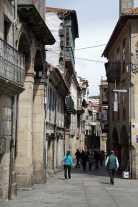 Camino Português DSC01902