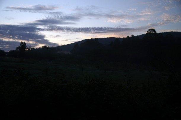 Camino Português DSC01958