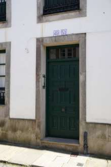Camino Português DSC02165