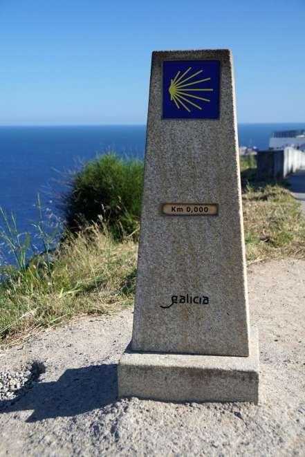 Camino Português DSC02204