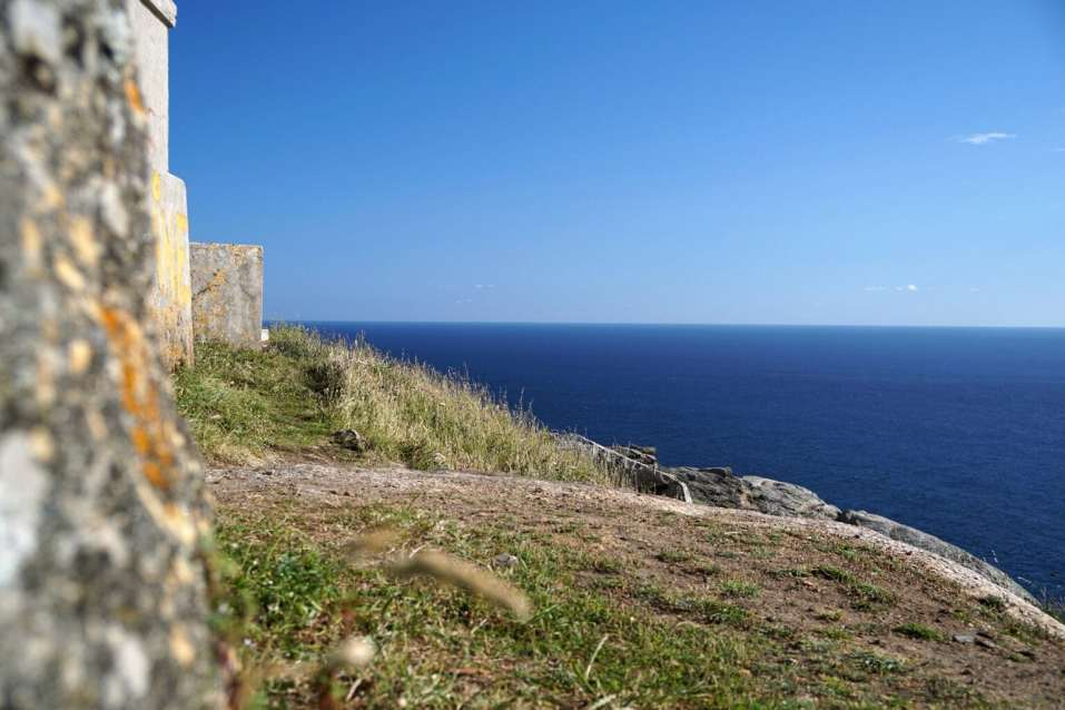 Camino Português DSC02212