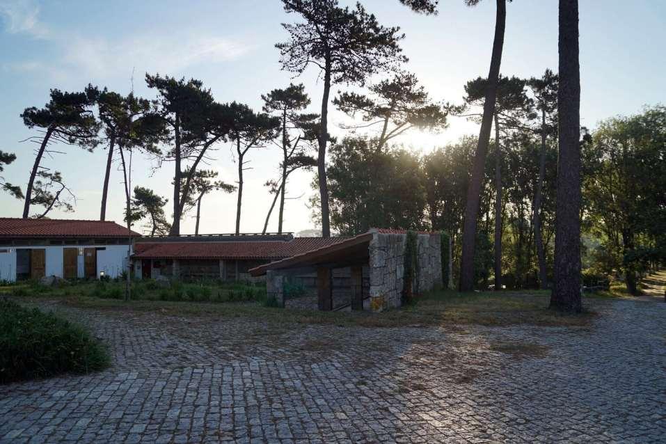 Porto DSC01128