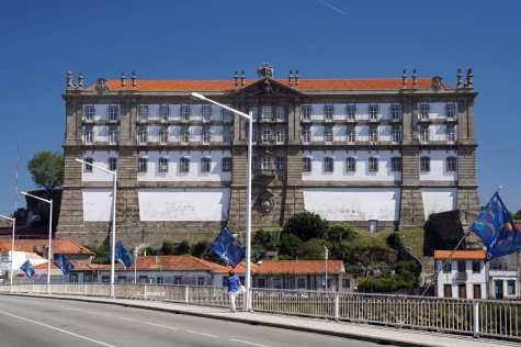 Porto DSC01176