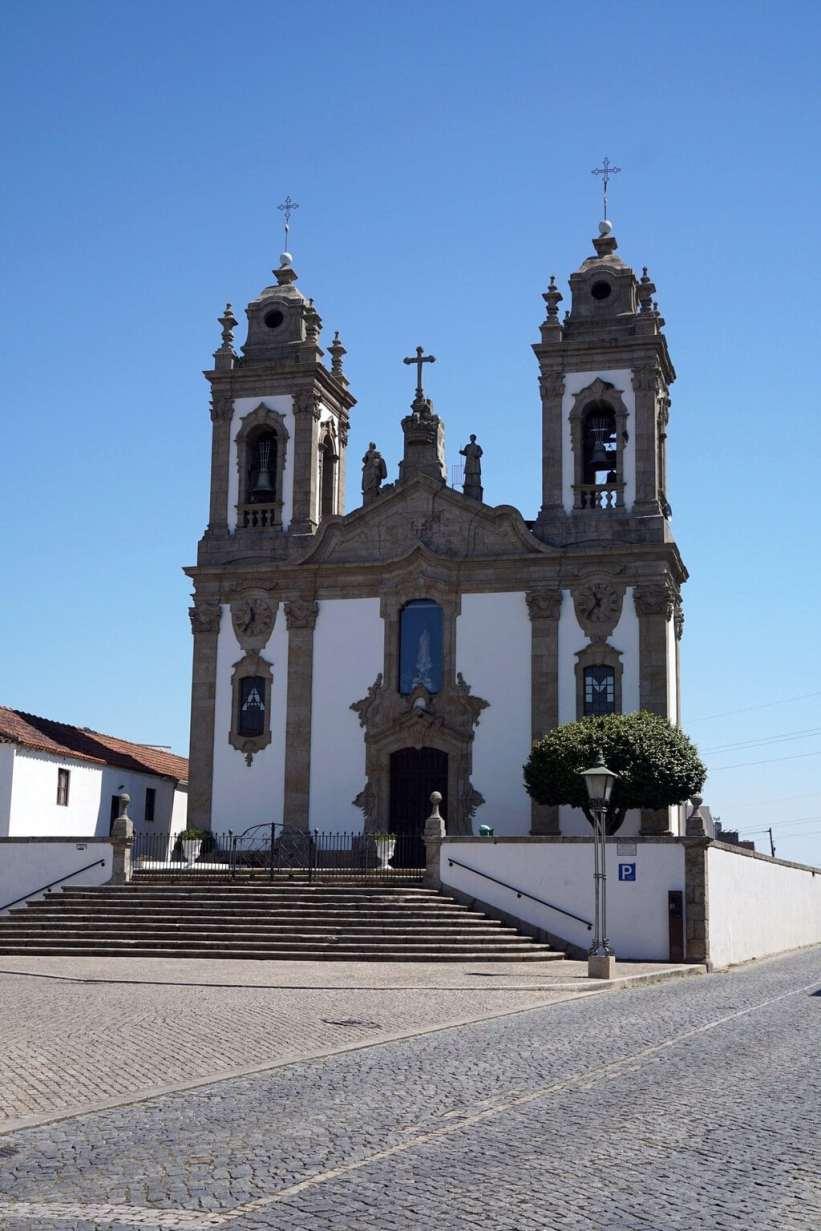 Porto DSC01189