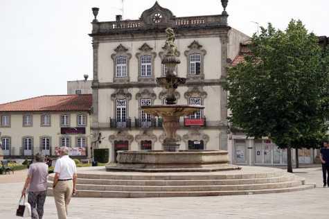 Porto DSC01389