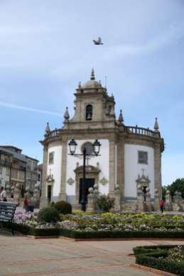 Porto DSC01394