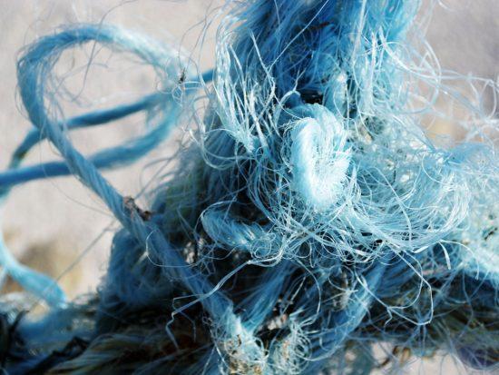 fencetangle_blue
