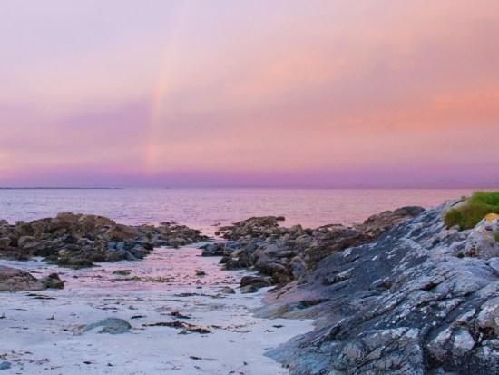 sunset_balemartinebeach