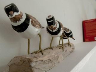 bbcottage_birdrow
