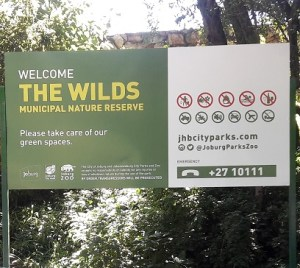 The Wilds Nature Reserve Board