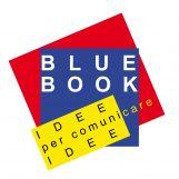 Logo BLUEBOOK