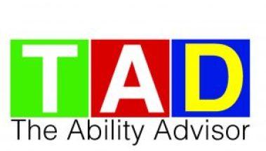 TAD turismo accessibile