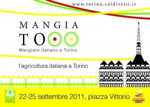 MANGIATO_cartolina