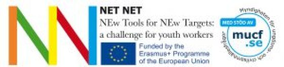 NETNET_Nuovo