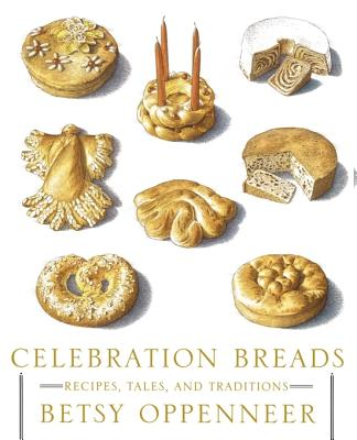 celebration-breads