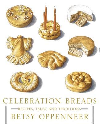 book-celebration-breads-cover