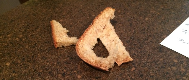 stealthy-healthy-crust