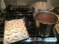 Ready to boil