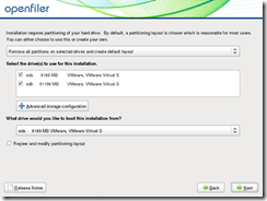 OpenFiler-2014-08-18-10-17-15