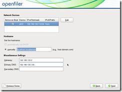 Openfiler-2014-08-19-17-29-21