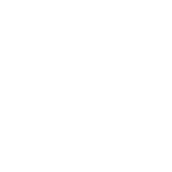 Yahama Entertainment Group