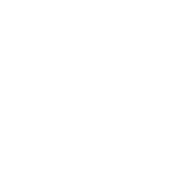 Steampunk Lily