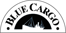 blue cargo meubles design et moderne