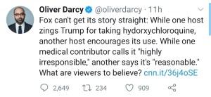 DarcyRatioFox