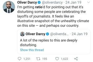 DarcyRatioLayoffs