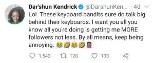 DarshunKendrickRatio2